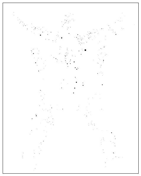 17_cartographie_grains_beaute_ad