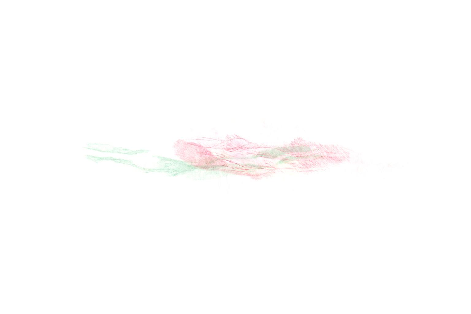 Dessin_Ligne_Horizon_page_02