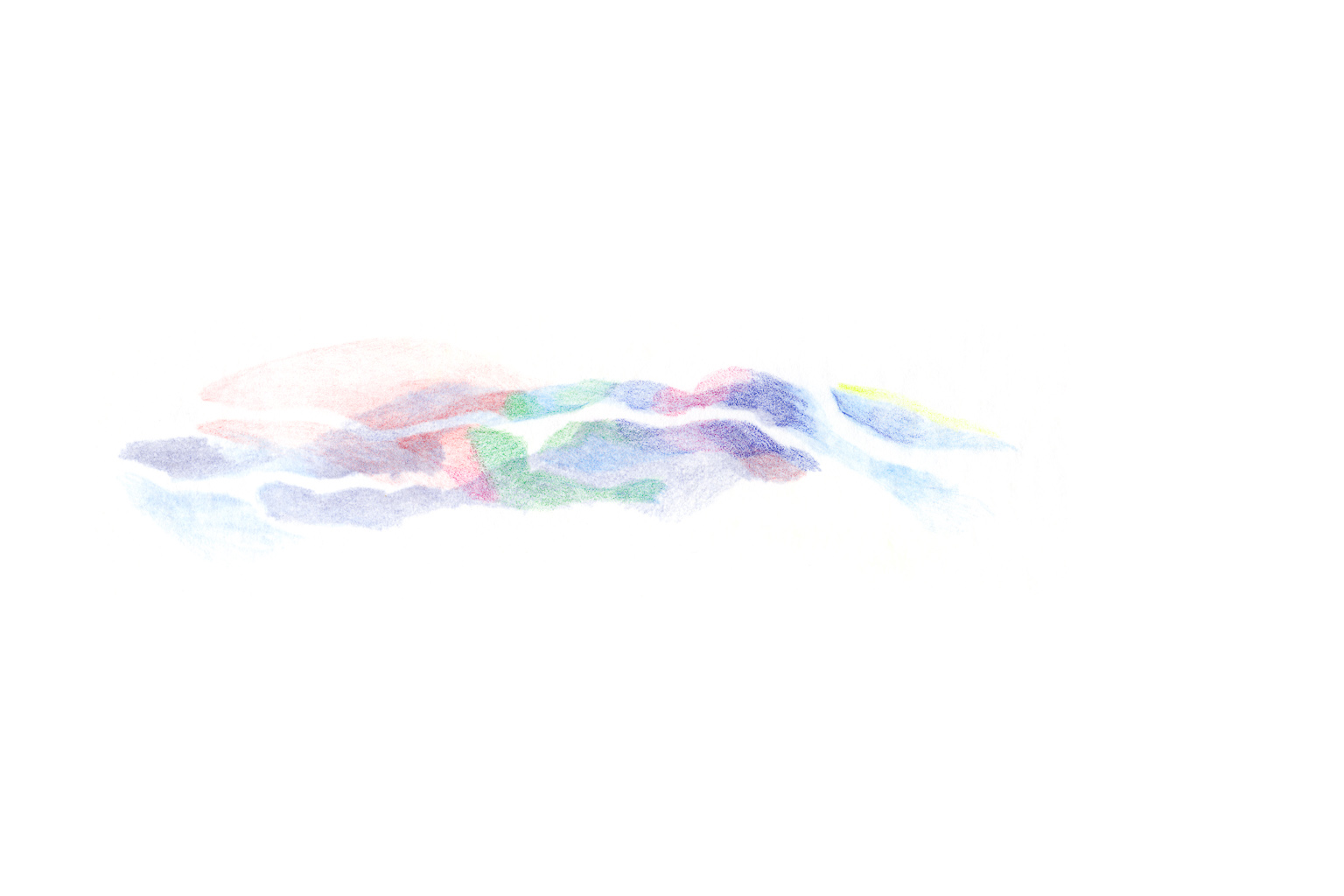 Dessin_Ligne_Horizon_page_03