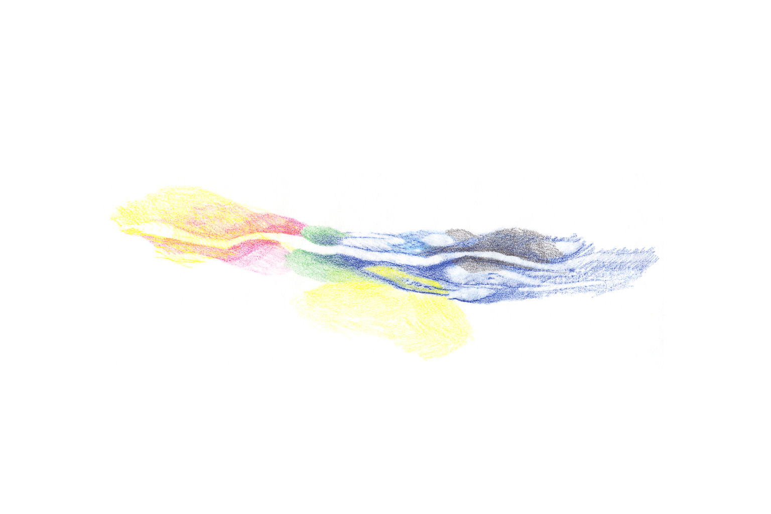 Dessin_Ligne_Horizon_page_04