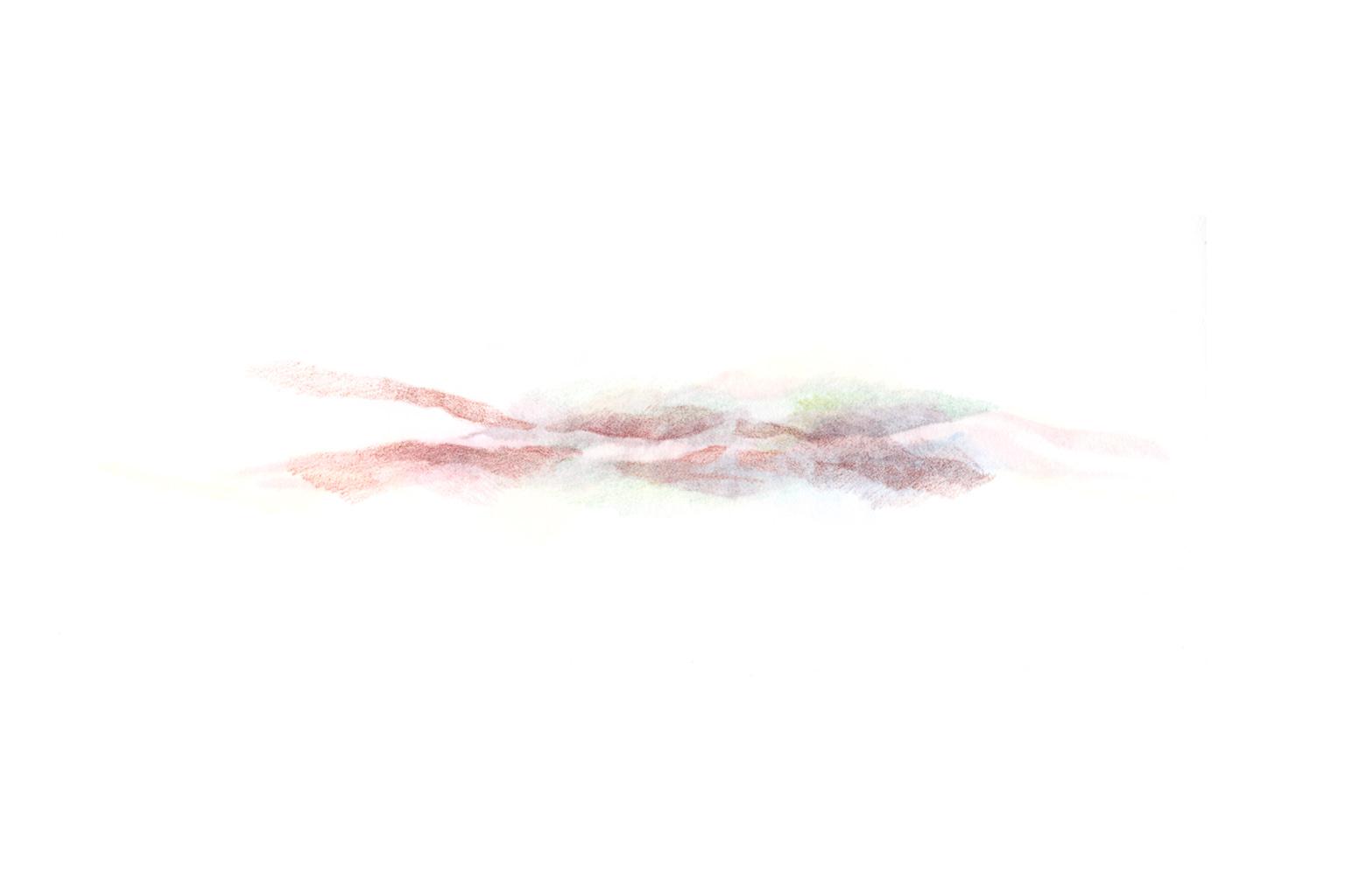 Dessin_Ligne_Horizon_page_05