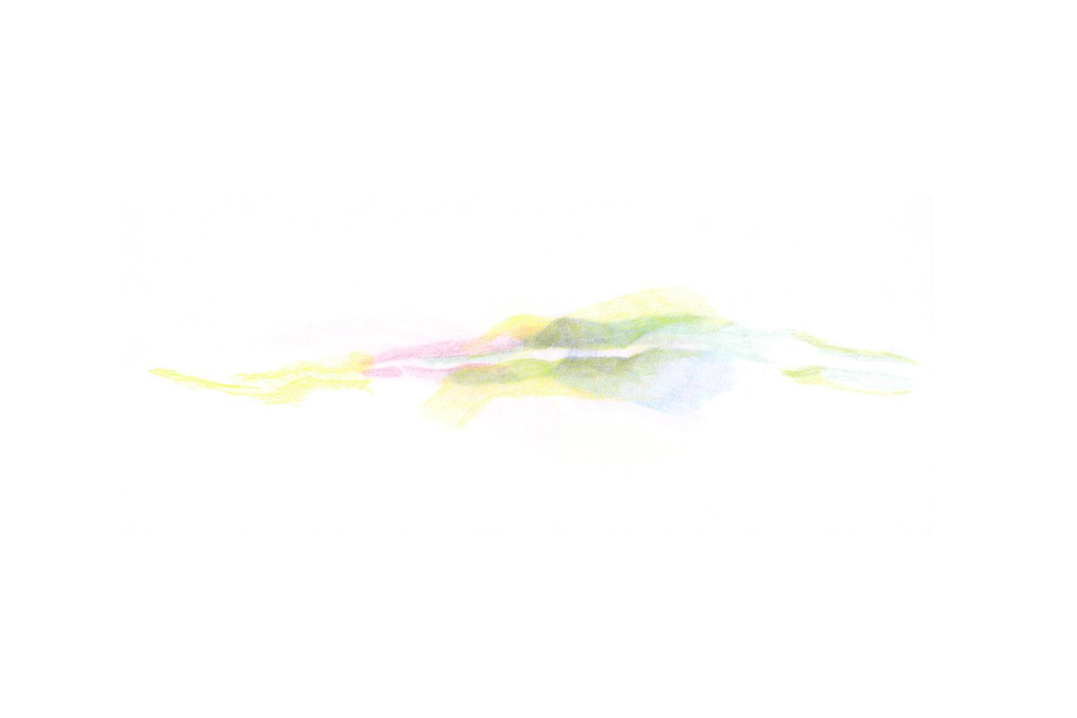 Dessin_Ligne_Horizon_page_07